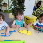 How to Find a Childcare Centre - Part 2