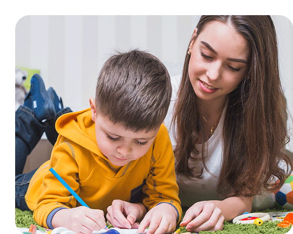 Marys Kindy - childcare-curriculum6