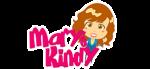 Marys Kindy - Childcare Haberfield Logo -302